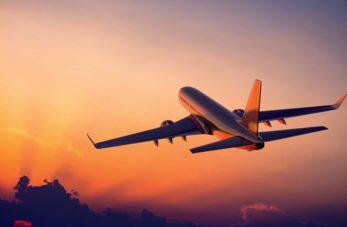 Cambio Climatico Aeronautica 1021x580 347x227 - Blog