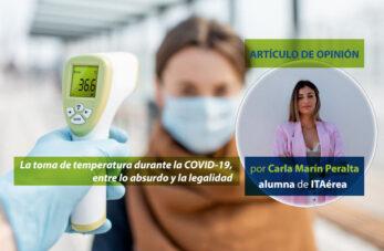 Carla Marin blog 347x227 - Blog