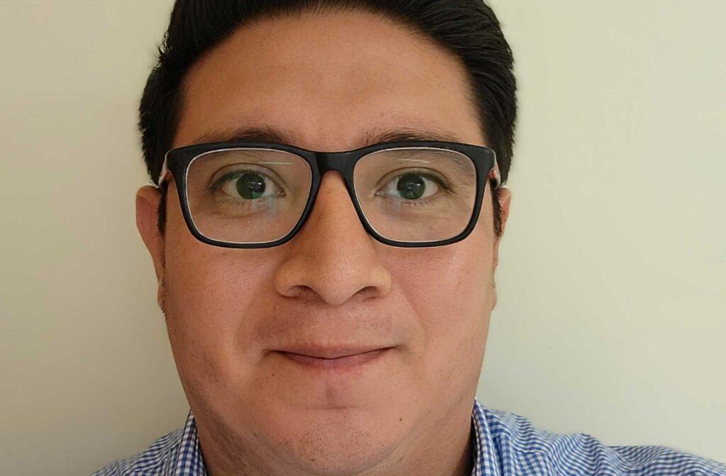 Carlos Manzanares 1024x671 - Carlos Manzanares. CEO y fundador de Airtech Services. MGDA e-learning promoción 2020-2021