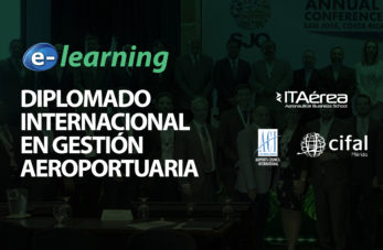 FORMACIÓN E LEARNING DIPLOMADO ACI LAC 347x227 - Blog