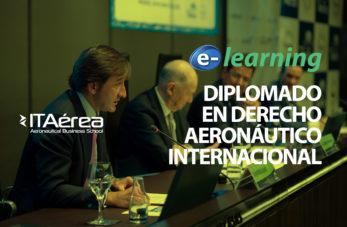 FORMACIÓN E LEARNING DIPLOMADO DERECHO 347x227 - Blog