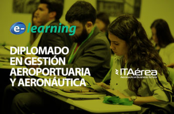 FORMACIÓN E LEARNING DIPLOMADO EN GESTIÓN AEROPORTUARIA Y AERONÁUTICA 347x227 - Blog