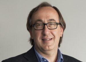 Fernando Candela recortada 1 300x215 - D. Fernando Candela, CEO de Iberia Express