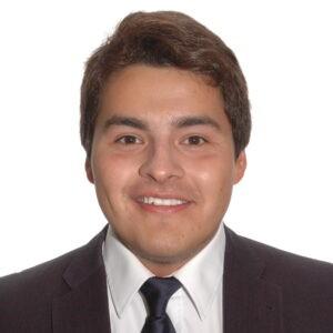 Florian Stangl 300x300 - Alejandro López, Junior Consultant en Airbus Defence & Space en Altran. MGDA Madrid promoción 2020-2022