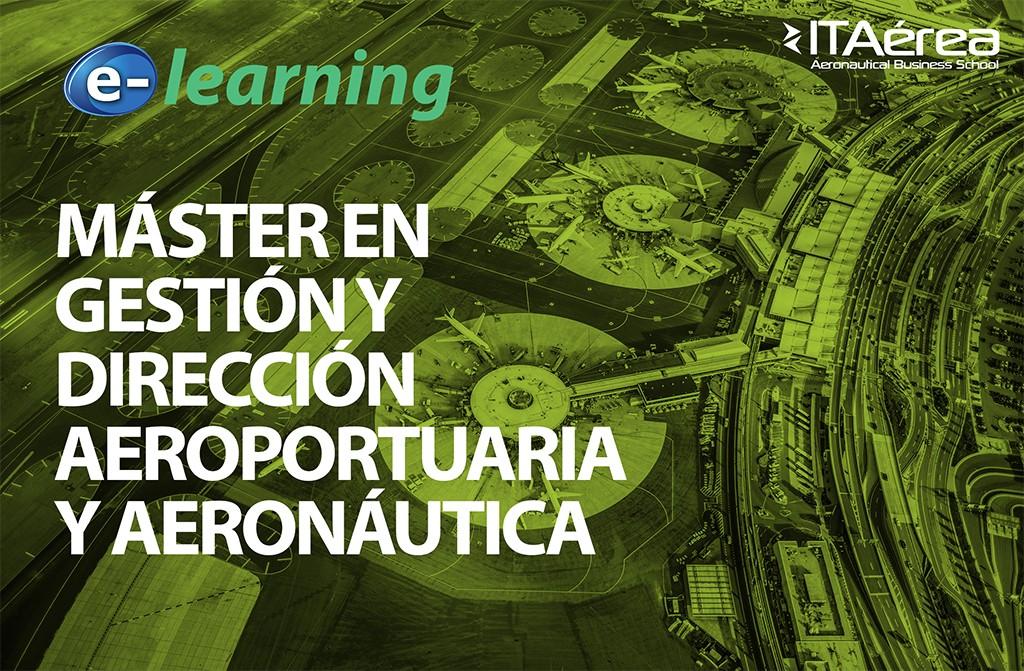 IATA COVID 19 1024x671 1 1 - Formación e-learning: Máster en Gestión y Dirección Aeroportuaria y Aeronáutica