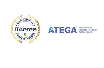 ITAEREA ATEGA 347x227 - Noticias