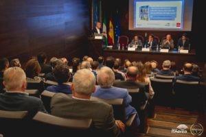 ITAereaLogo29OCT19 24 300x200 - Presentación en Barcelona del Nuevo Libro de D. Javier Gándara, Docente de ITAérea