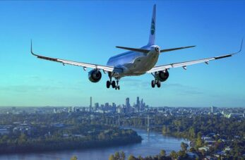 Industria aeronautica 347x227 - Blog