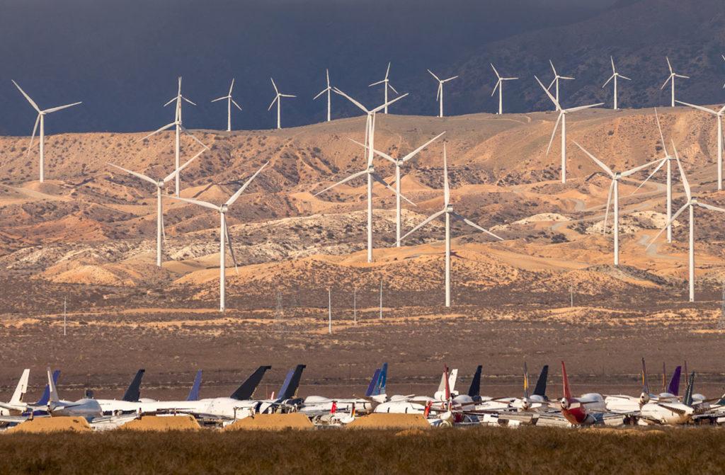 Its time for socially sustainable aviation 2000x833 1024x671 - La Aviación Socialmente Sostenible ha venido para quedarse