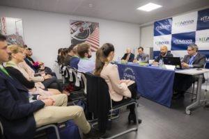 JC 0441 300x200 - Las Aerolíneas reclaman medidas de apoyo urgentes ante la crisis del COVID-19