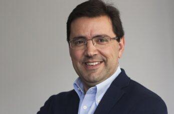 Javier Gándara 347x227 - Blog