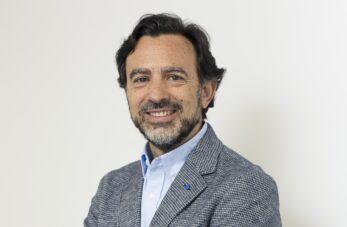 Javier Sanz rec 347x227 - Blog