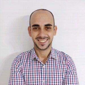 Jesús González 300x300 - Carlos Manzanares. CEO y fundador de Airtech Services. MGDA e-learning promoción 2020-2021