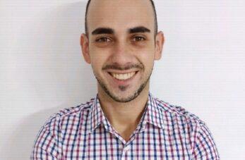 Jesús González 347x227 - Blog