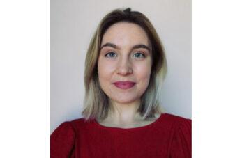 Lucía Sarceda 2 347x227 - Blog