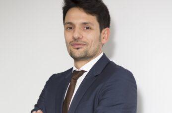 Luis José Cañón rec 347x227 - Blog