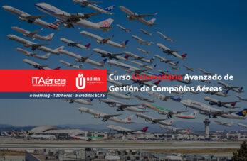 Promoción ITAérea UDIMA gestión aerolíneas 347x227 - Blog