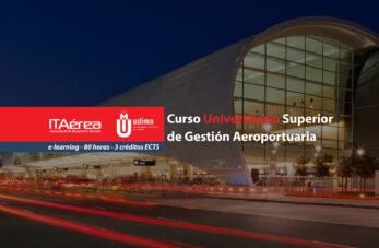 Promoción ITAérea UDIMA gestión aeroportuaria 347x227 - Blog