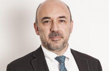 Rafael Alcocer rec 347x227 - Empresas Alumnos - de L'Air Systems