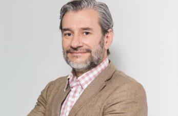 Rafael García del Poyo 347x227 - Blog