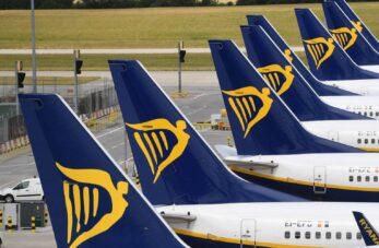 Ryanair ERTE 347x227 - Blog