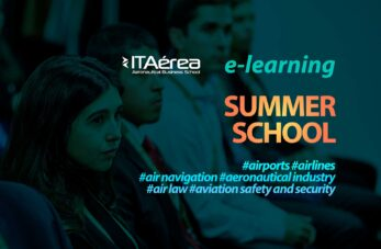 SUMMER SCHOOL 2021 347x227 - Blog