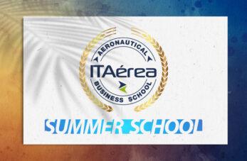 SUMMER SCHOOL 347x227 - Blog
