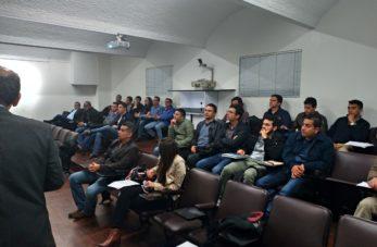 Sesión UMNG 2 347x227 - Escuela Aeronáutica Colombia