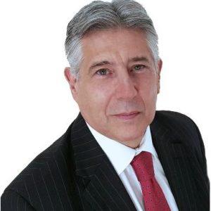 Víctor Manuel del Castillo 300x300 - Ceremonia de Graduación Diplomado Internacional ACI LAC CIFAL. Cancún 2014