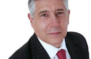 Víctor Manuel del Castillo 347x227 - Blog