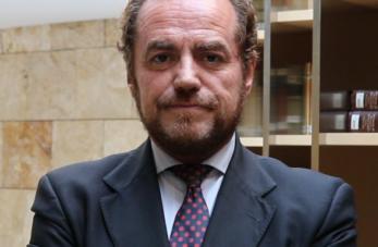 Vicente Estebaranz 347x227 - Home