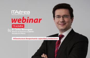 WEBINAR 14 octubre Carlos Berenguer 1 347x227 - Empresas Alumnos - de L'Air Systems