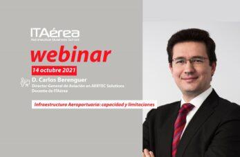 WEBINAR 14 octubre Carlos Berenguer 347x227 - Empresas Alumnos - de L'Air Systems