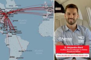 WEBINAR 20 octubre Alex Baró 300x200 - Sesión en directo sobre la demanda de transporte aéreo