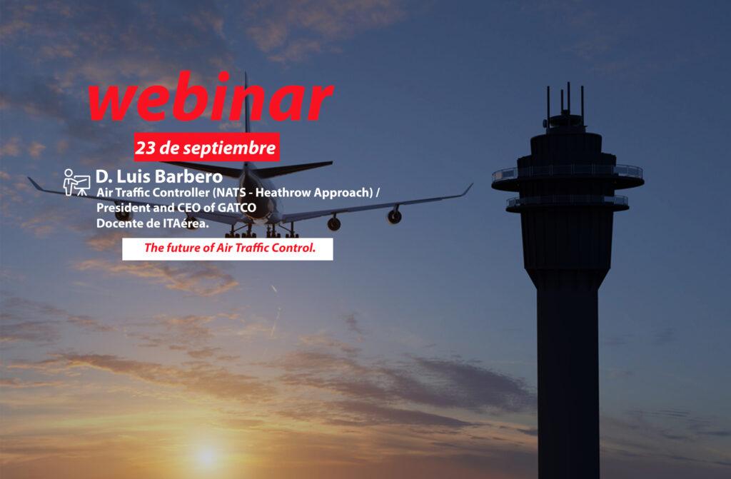 WEBINAR 23 septiembre 1024x671 - Formación e-learning: próximos webinars previstos