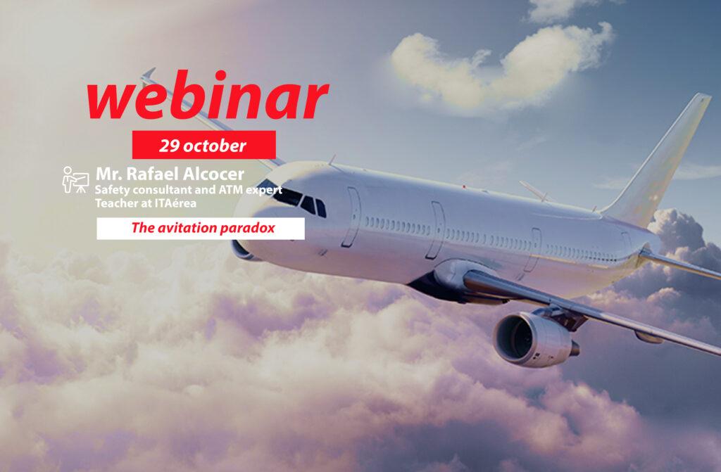 WEBINAR 29 octubre 1024x671 - Formación e-learning: próximos webinars previstos