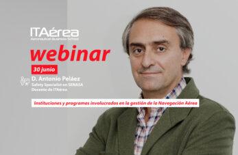 WEBINAR 30 junio Antonio Pelaez 347x227 - Blog