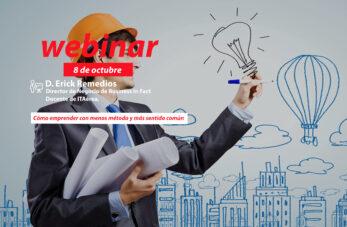 WEBINAR 8 octubre Erick Remedios 347x227 - Blog