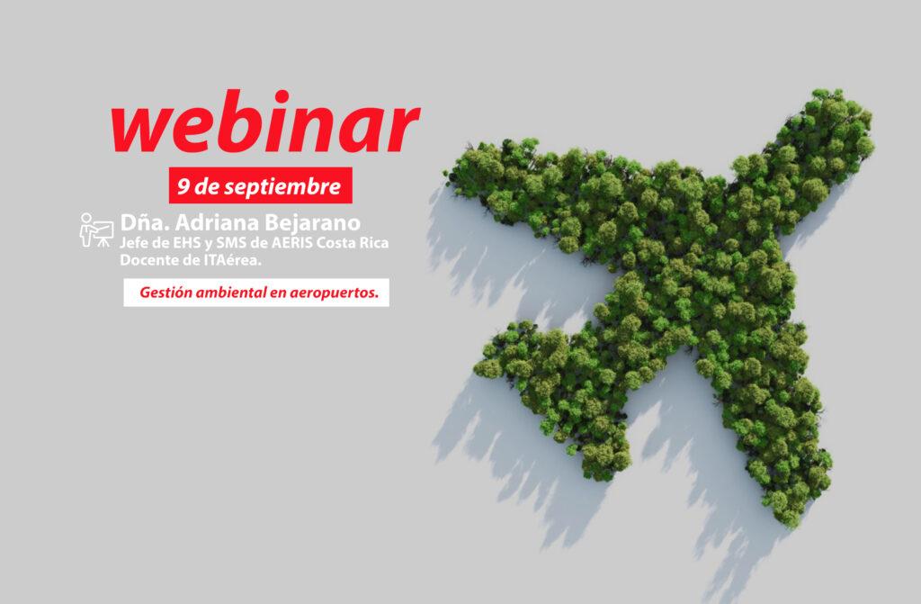 WEBINAR 9 septiembre 1024x671 - Formación e-learning: próximo webinar previsto