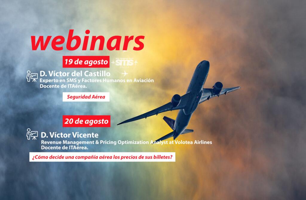 WEBINARS agosto2 1 1024x671 - Formación e-learning: próximos webinars previstos
