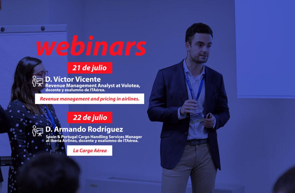 WEBINARS julio 1024x671 - Formación e-learning: próximos webinars previstos