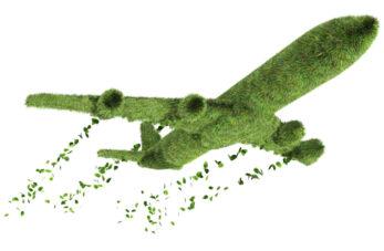 aeroplane eco 347x227 - Blog