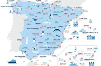 aeropuertos España nueva 347x227 - Blog