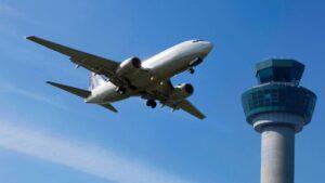 air traffic control 300x169 - Entrevista al Sr. Rodrigo Tavares, Manager de Gestión Ambiental del Aeropuerto de Salvador Bahía, Brasil