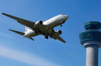 air traffic control 347x227 - Blog