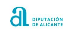 alicante - VI Encuentro Sectorial: Compañías Aéreas