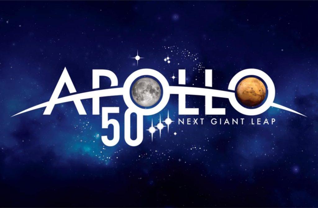 apolo50 0 1024x671 - El Papel de España en La Llegada del Hombre a la Luna