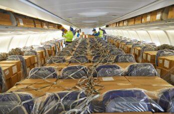 carga aérea 347x227 - Blog