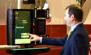 digitalizacion iberia aena 300x183 - Las aerolíneas serán las primeras en recuperar su actividad en el sector turístico en la nueva normalidad