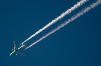 emissions 347x227 - Blog
